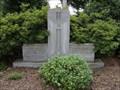Image for Brunswick County War Memorial, Lawrenceville, Virginia