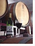 Image for Sylvin Farms Winery