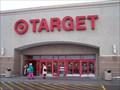 Image for Target  - Ford Road - Dearborn, Michigan
