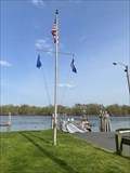 Image for Ferry Park - Rocky Hill, CT