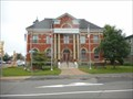 Image for Colchester County Courthouse - Truro, NS
