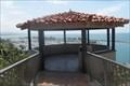 Image for Dana Point Gazebo  -  Dana Point, CA