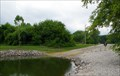 Image for Agate Lake - Wakonda State Park MO