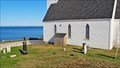 Image for St Mark's Anglican Church Cemetery - Mill Cove, NS