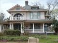 Image for Christal House - West Oak St Denton, Texas United States