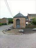 Image for Chapelle de Lanaye, Lanaye, Wallonie