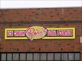 Image for Roxy's Ice Cream Social - Covell Rd. - Edmond, OK