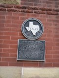 Image for ONLY -- Downtown Dallas Church still at its original site, Dallas TX