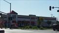 Image for KFC - Alisal St - Salinas, CA
