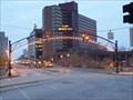 Image for Harry Bridges - Rancid - Flint, MI