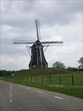 "Image for Windmolen ""Hermien""  Harreveld"