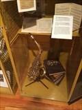 Image for Old Main Saxophone - Boulder, CO