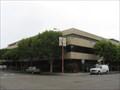 Image for KGO - San Francisco, CA