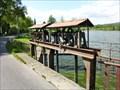 Image for Sluice Gate - Jablonne v Podjestedi, Czech Republic