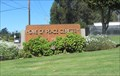 Image for Home of Peace Cemetery - Colma, CA