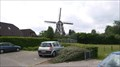 Image for Braakmolen, Goor - The Netherlands