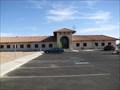 Image for San Luis Police Department - San Luis, Arizona