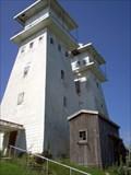 Image for Twin Towers of Irish Hills - Cambridge Township, MI