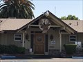 Image for Elks Lodge 218 - Stockton, CA