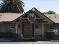 Image for Elks Lodge 218 - Stockton, CA