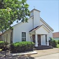 Image for United Methodist Church - Kopperl, TX