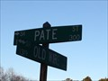 Image for Pate Street - Laurel Hill, NC