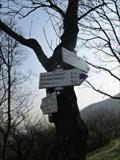 Image for Rozcestnik - Devicky, Czech Republic