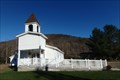 Image for Stateline Evangelical Wesleyan Church - Great Bend, PA