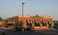 Image for Applebee's - 106 Highway 11 and 80 - Meridian, MS