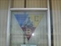 Image for Knights Of Pythias - Grand Prairie Texas