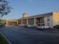 Image for Quality Inn - Dog Friendly Hotel - Troutville, VA