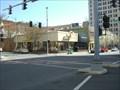 Image for Subway - Jefferson St - Roanoke VA