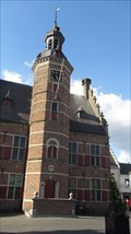 Image for Gennep - The Netherlands