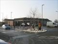 Image for Leighton Buzzard -McDonald's