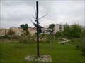 Image for Elevated Farm Tools - Ramada, Lisboa - Portugal