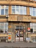 Image for Praha 101 - 101 00, Praha 101, Czech Republic