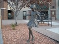 Image for Jump Rope Girl - South Jordan, UT
