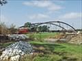 Image for Pond Creek Bridge - Rosebud, TX