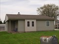 Image for 2082 Cleveland Rd W, Sandusky, Ohio