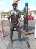 Image for Construction Worker - Boulder City, NV