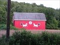 Image for 2 Horse barn - Titusville, PA
