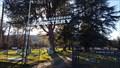 Image for Henley & Hornbrook Cemetery - Hornbrook, CA