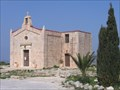 Image for Bingemma Chapel (Kappella), Malta