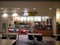 Image for Subway - Bayfair Center - San Leandro, CA
