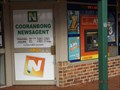 Image for Cooranbong Newsagency, NSW, Australia