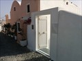 Image for Agence Consulaire de France - Fira, Santorini Island Greece