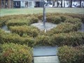 Image for Wellington Millenium sundial