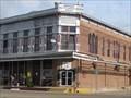 Image for Pierce Lodge #144 A F & A M - Calvert, TX