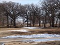 Image for Lincoln Park - Oklahoma City, OK