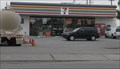 Image for 7-Eleven - 12916 Rosedale Hwy - Bakersfield, CA